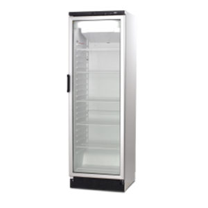 Second-Life upright freezer NFG 309