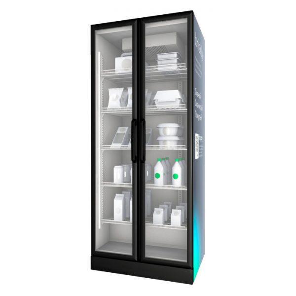 display-cooler-briskly-r-double-8-module