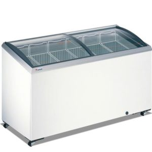 Freezer Caravell 506-995