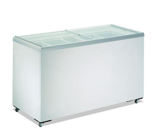 Freezer Derby EK56