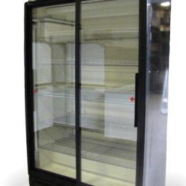 Helkama C10G Cabinet Cooler