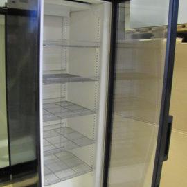 Helkama C5G cabinet cooler