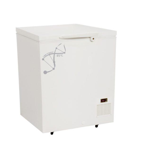 Labaratory freezer -85 °C