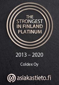 PL_LOGO_Coldex_Oy_EN_401728_web