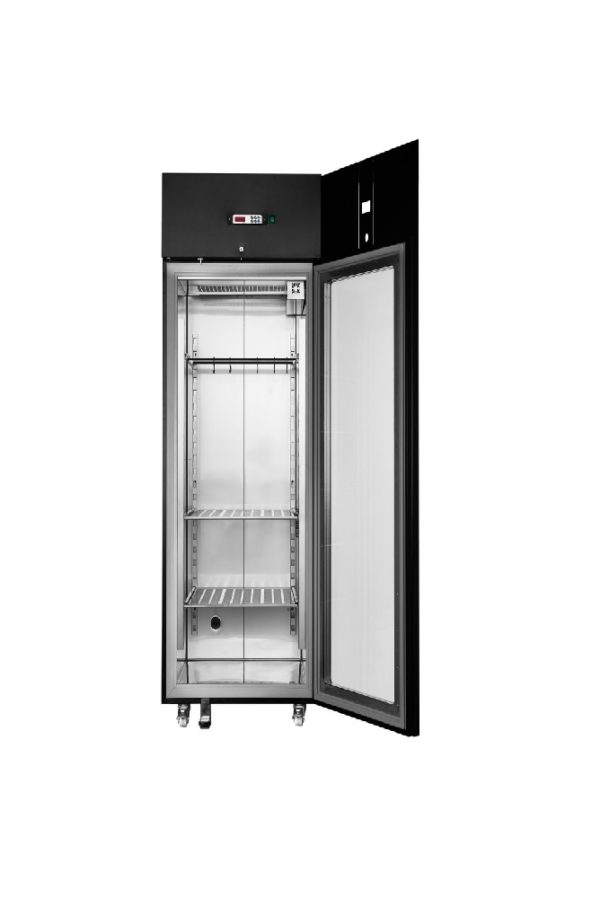 Cabinets Pro Series
