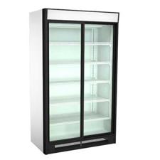 R10-kylmäkaappi-225