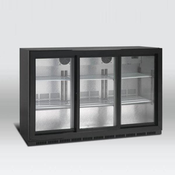 Kylmäkaappi CSC 309
