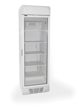 Klimasan VF372 freezer