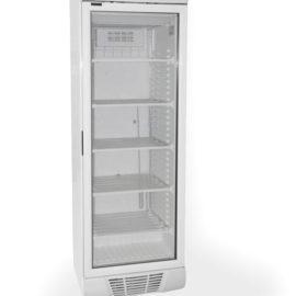 Klimasan VF372 freezer