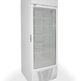 Klimasan VF500 upright freezer