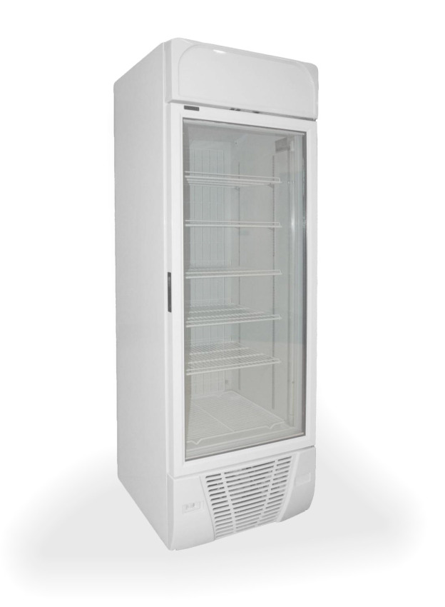 VF500NF-dynamic-freezer