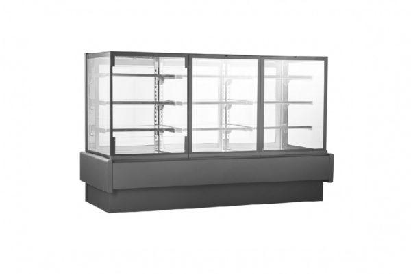 Refrigerated display case Veera MD