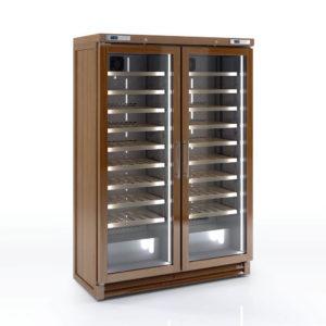 Viinikaappi-EVV-200-300x300