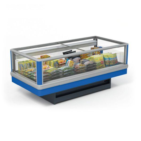 Freezer / Chest cooler Yalos