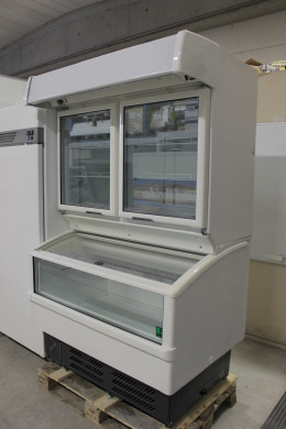 Framec Combi cabinet
