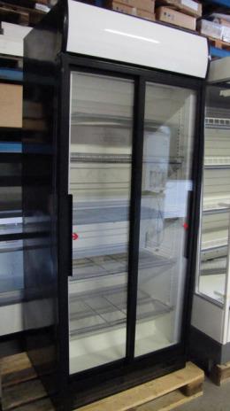 Helkama C8G Cabinet Cooler