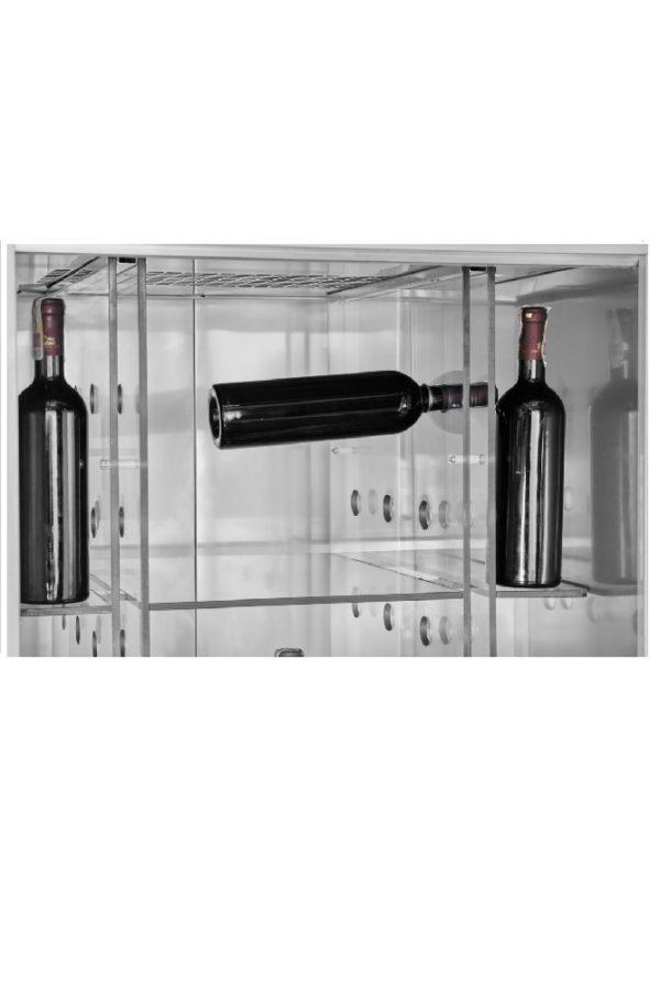 Viinikaappi Pro Vine
