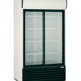 Klimasan S 1200 SC DD cooler