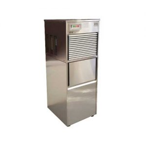 Ice machine ITV Ice Queen 135 AIRE