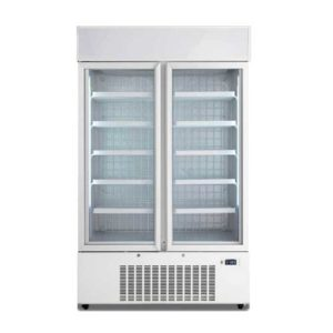 Upright freezer CKF 990