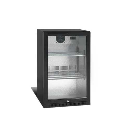 Mini display cooler CSC 139