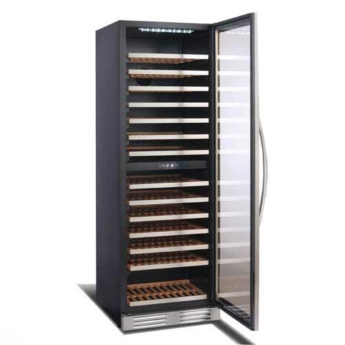 Wine Cabinet CSV 122