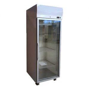 Cabinet Gastro C700