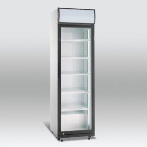 Kylmäkaappi CSD 419