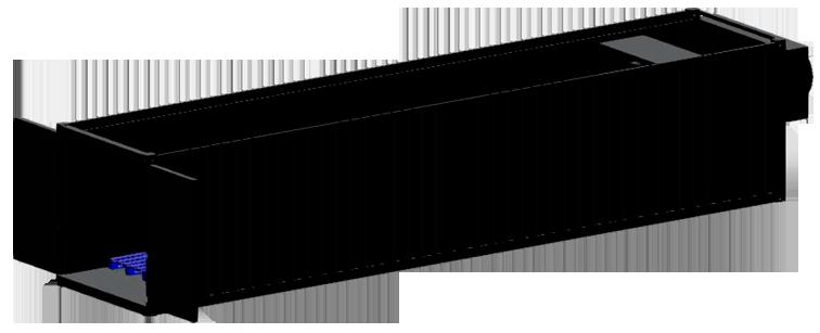Jäähdytyskontti-1