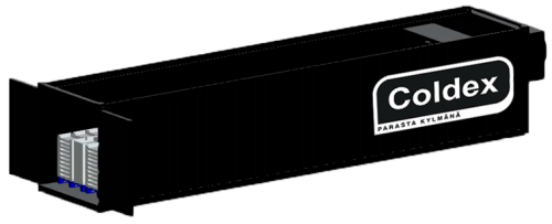 Jäähdytyskontti-2