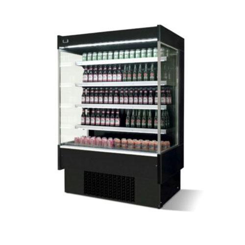 Kylmähyllyt-500x500