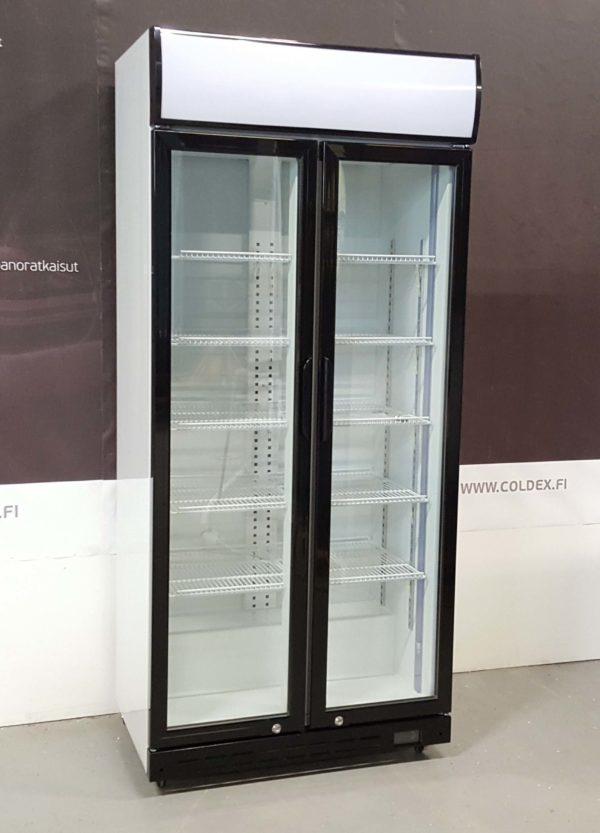 Kylmäkaappi SD 880