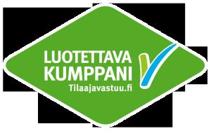 Luotettava-kumppani-logo-300x187
