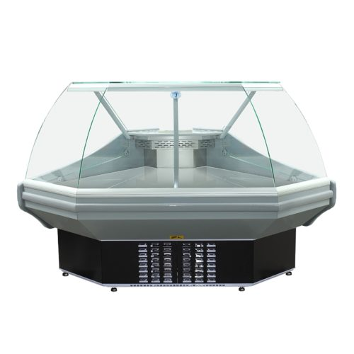 MARI-NZ-500x500