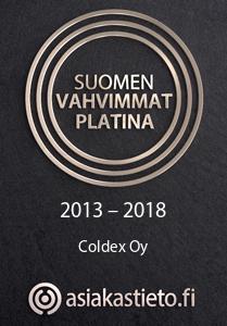 PL_LOGO_Coldex_Oy_FI_394437_web