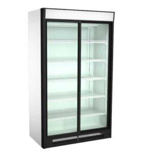 kylmäkaappi