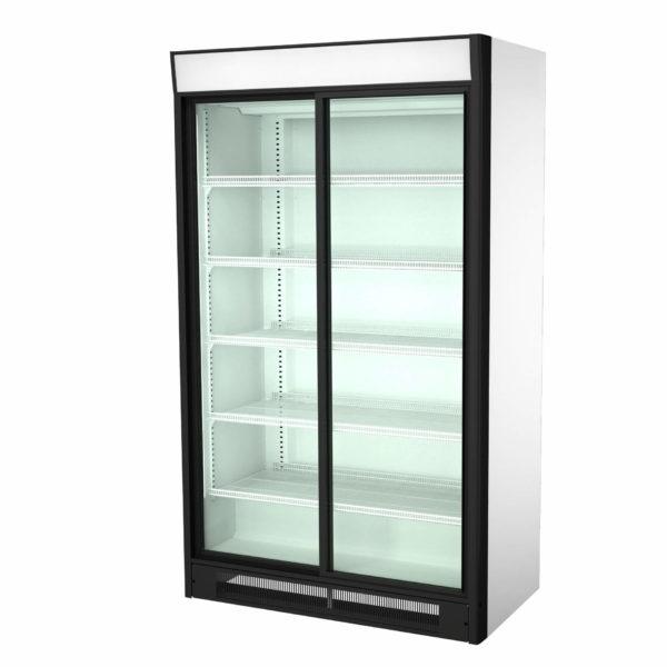 Kylmäkaappi R10