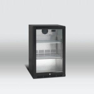 Kylmäkaappi CSC 139