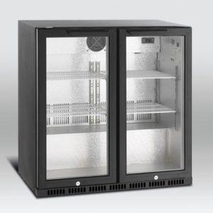 Kylmäkaappi CSC 209