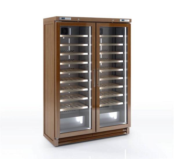 Viinikaappi EVV 200