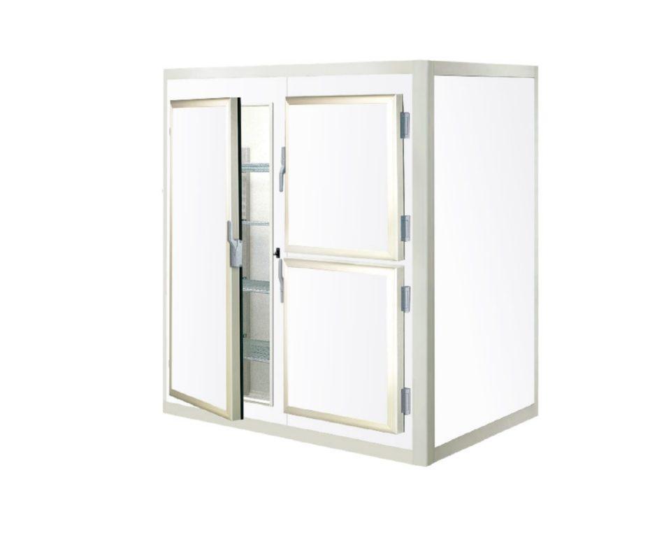 kylmahuone