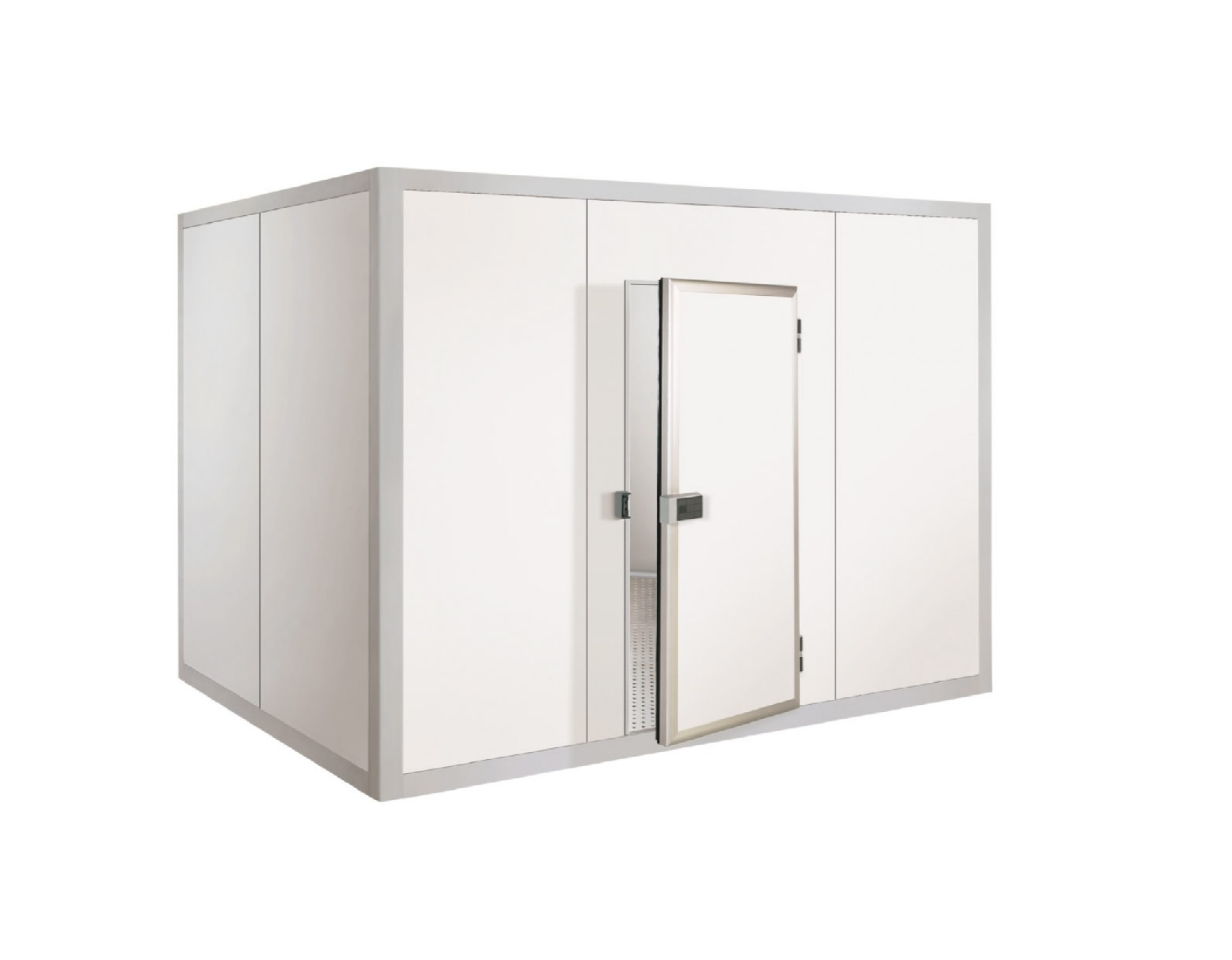 kylmähuone