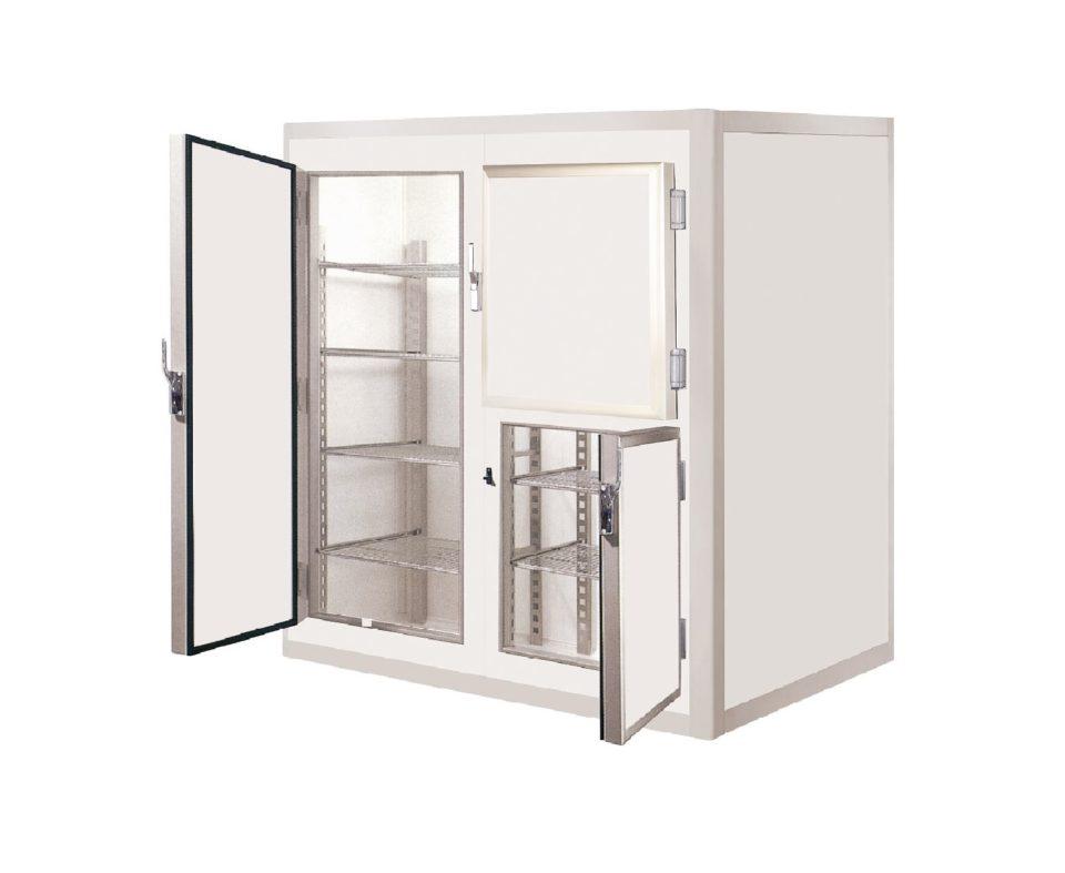 kylmahuoneet