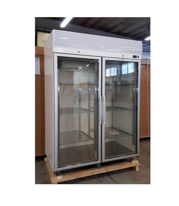 Kylmäkaappi Gastro C1400