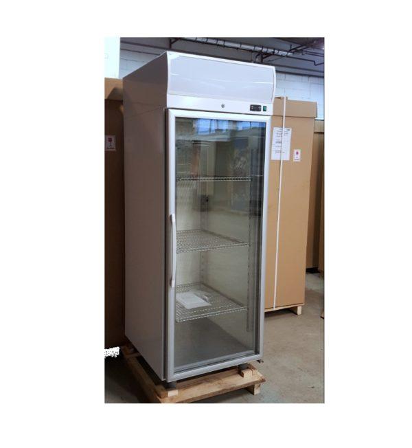 Kylmäkaappi Gastro C700