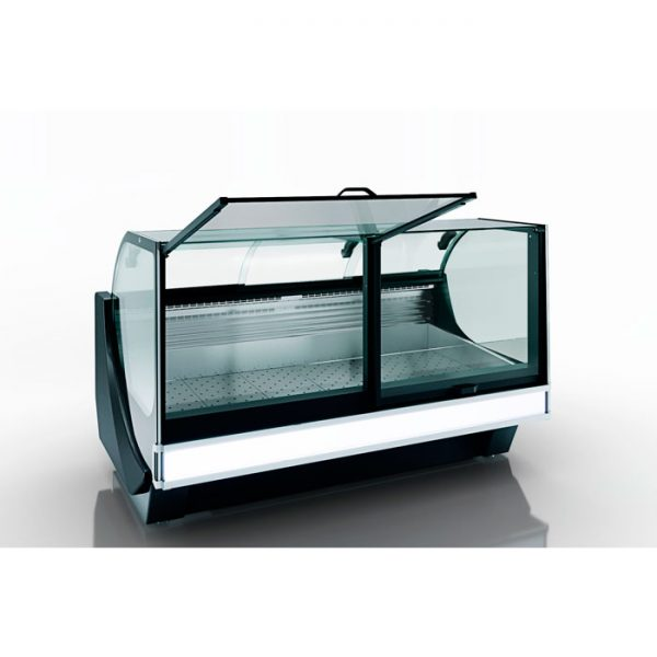 Missouri cold diamond MC 115 fish PS