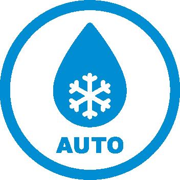 automaattinen_sulatusjärjestelmä